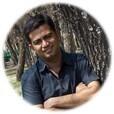 Amit Rajani